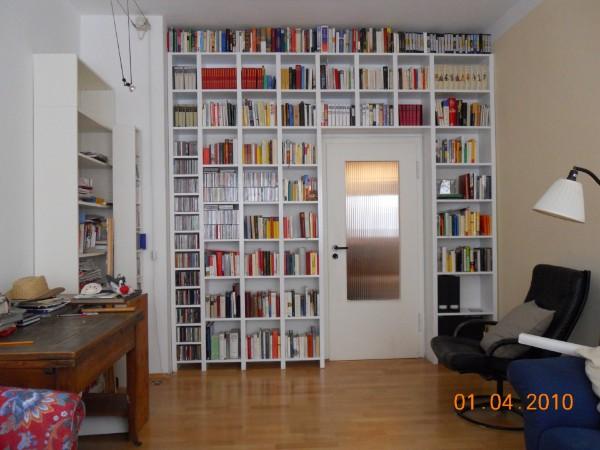 Wohnraumgestaltung grau die besten einrichtungsideen und for Wohnraumgestaltung farben beispiele